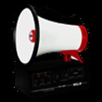 Megaphone - PM99R