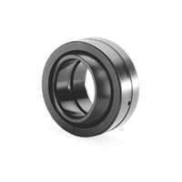 GE Series Plain Spherical Bearing