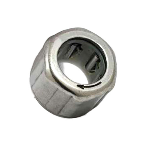 HF-HFL-RC- RCB One Way Clutch Bearing