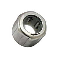 HF-HFL-RC- RCB One Way Clutch Bearing