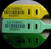 Fly Type CO2 Laser Marking Machine