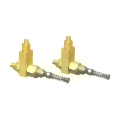 Plunger Plumbing Pumps