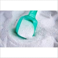 Cloth Washing Detergent Powder