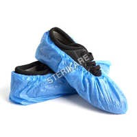 Disposable Shoe Covers