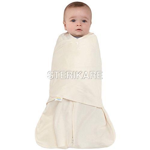 Newborn Soft Drape