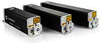 CO2 Metal Tube Dynamic Laser Marking Machine