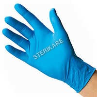 Non Chlorinated Gloves