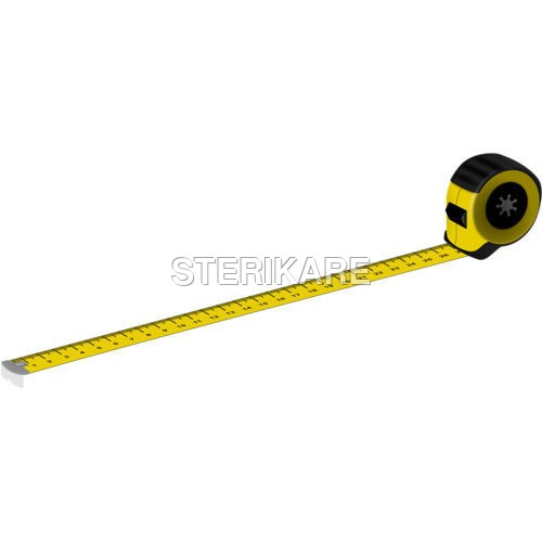 Medical Measuring Tape