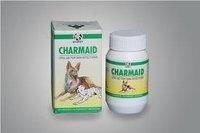 Charmaid Capsules
