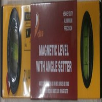 MAGNETIC LEVEL