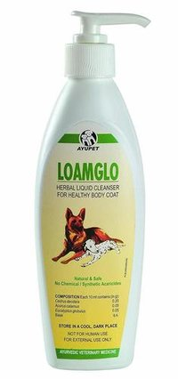 Loamglo Liquid