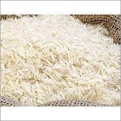 White 1121 Basmati Sella Rice