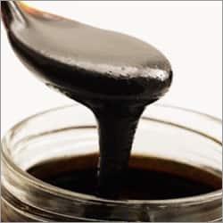 Sugar Cane Organic Blackstrap Molasses