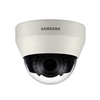 Samsung SCD-6083R