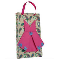 Garment Paper Boxes Bag