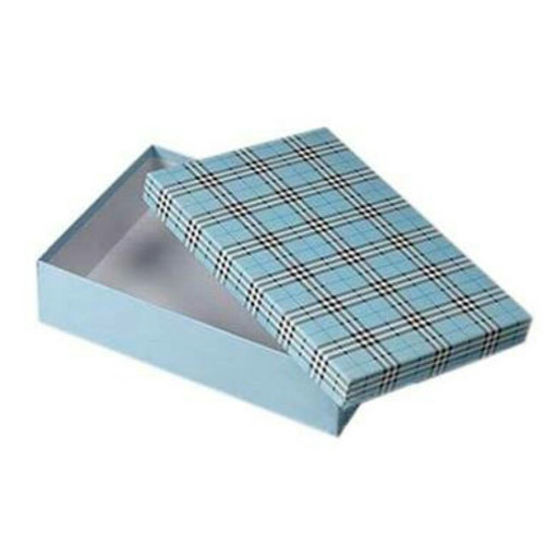 Shirts Packaging Boxes