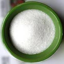 Di Ammonium Hydrogen Phosphate Food Grade
