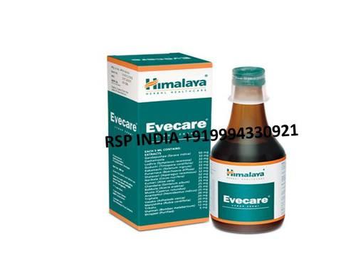 Evecare Forte Liquid General Drugs