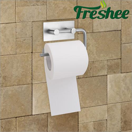 Toilet Roll Dispenser
