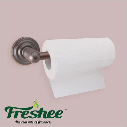 Freshee Toilet Rolls