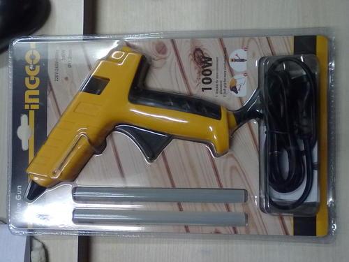 Delta Hand Tools