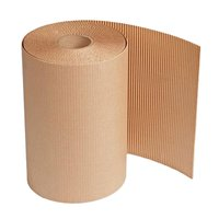 Corrugated Packaging Rolls