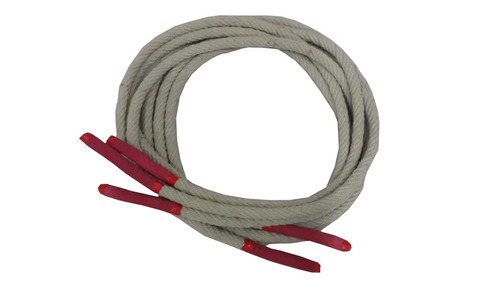 Gymnastic Rope