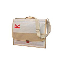 Executive Jute Bag