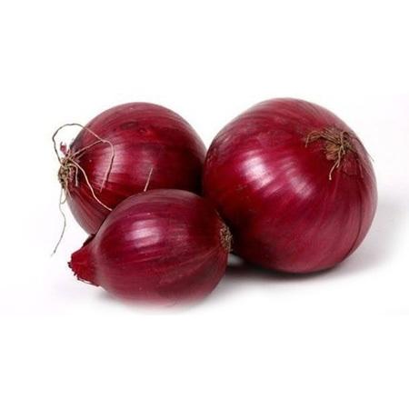 Pure Onions
