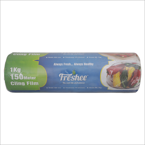 500mx300mm Cling Film