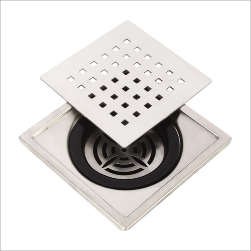 150MM Floor Grating