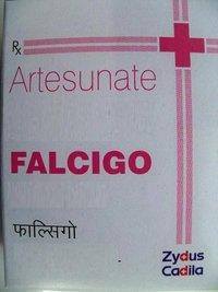Artesunate Tablet
