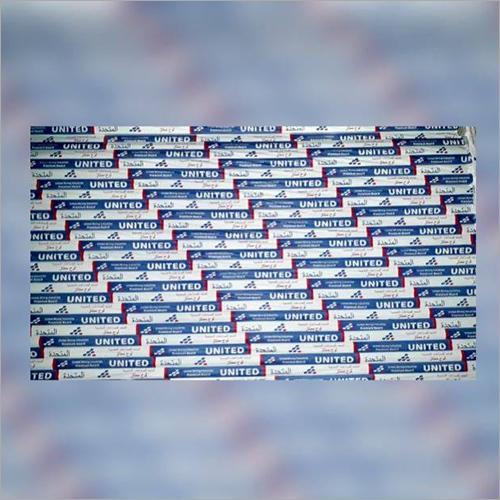 United Gypsum Board