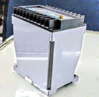 Wireless SCADA Data Loggers & RTU
