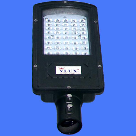 50 SL Led Street Light