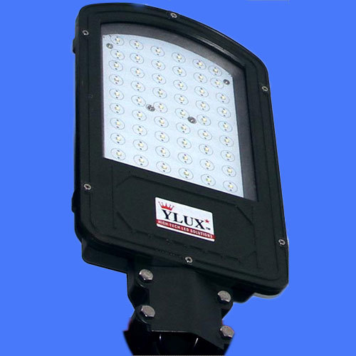 60SL Led Street Light