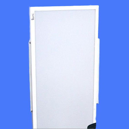 2X1 Led Panel Light