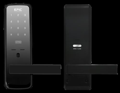 Epic ES-7000K Digital Door Lock