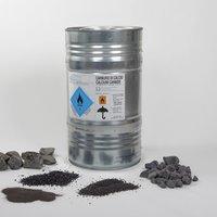 Calcium Carbide 0-4 mm