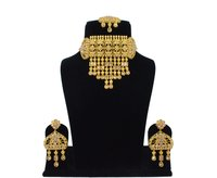 Traditional Chic Set