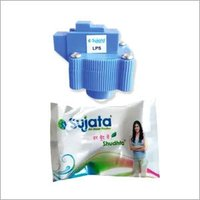 RO Water Purifier Parts