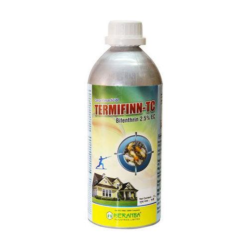 Bifenthrin 2.5% EC (1 L,5L)