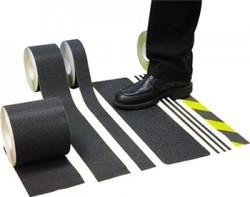 Anti Skid Tape 3M