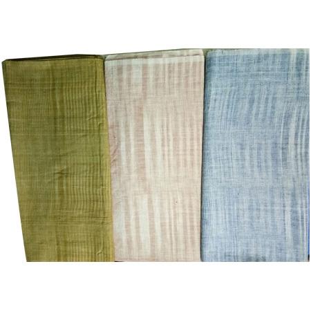 Azo Free Dye Fabric