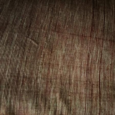 Pure Cotton handloom Fabrics