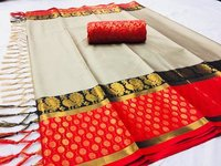 Designer Indian Sarees