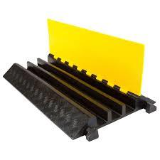 Cable Protector - 5 Channel