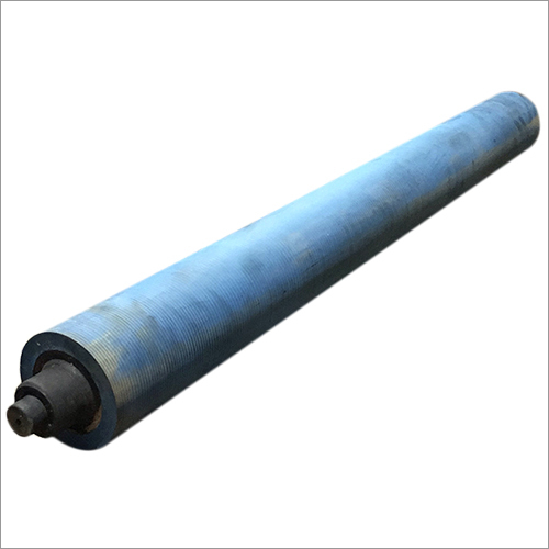 Flexo Rubber Roller