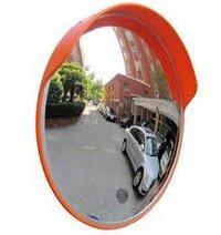 Convex Mirror - 60 Cm / 24