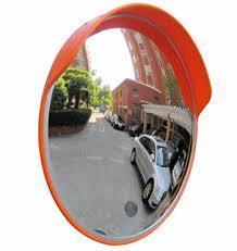 Convex Mirror-100 CM / 40